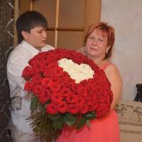 Андрей, 33 года, Телец, Ставрополь