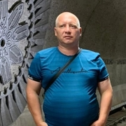 Александр 32 Могилёв
