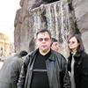 Юрий, 52, г.Москва