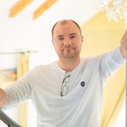 Михаил, 36, г.Сергиев Посад