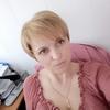 Evgeniya, 39, Davlekanovo