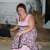 Ольга, 31, г.Новоузенск