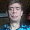 Sergei, 40, г.Екатеринбург