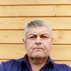 сергей, 48, г.Тячев