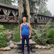 Сергей, 28, г.Волгодонск