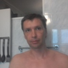 евгений прытков, 44, г.Трехгорный