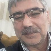 Mustafa 54 Адана