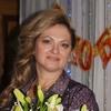 Skarlet, 56, Tayshet