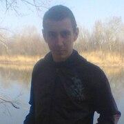 Игорь, 24, г.Каменск-Шахтинский
