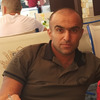 назар, 31, г.Львовский