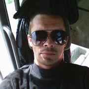 Артем, 26, г.Ерофей Павлович