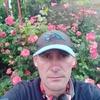 Оростислпв, 42, г.Одесса