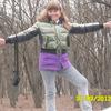 Светлана, 63, г.Кропивницкий