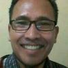 bagas, 38, г.Джакарта