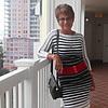 Helena Ostrovskaya, 64, Orlando
