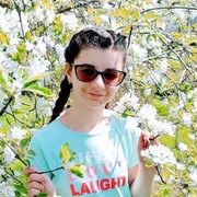 Ирина, 30, г.Белореченск