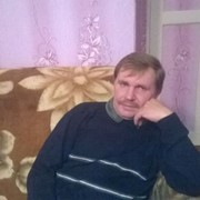 Юрий 51 год (Рыбы) Татищево