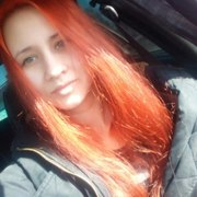 Татьяна, 23, г.Елизово
