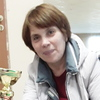 Ирина, 58, г.Вологда