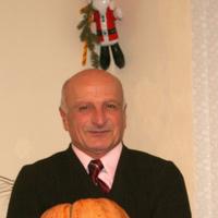ALEXANDER, 58 лет, Козерог, Ереван
