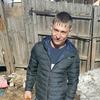 евгений, 24, г.Болотное