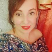 Татьяна 42 года (Козерог) Калуга
