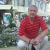 александр, 63, г.Ангарск