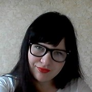 Валерия 33 года (Скорпион) Рыбинск