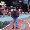 ВИТАЛИЙ, 37, г.Комсомольский (Мордовия)
