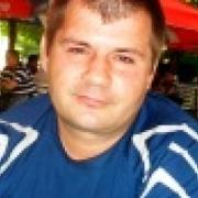 Андрей 50 Угледар