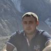 Dima, 30, Slavgorod