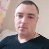 Вячеслав, 33, г.Наро-Фоминск