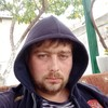 Артур, 31, г.Избербаш