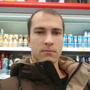 Денис [R], 26, г.Петровск