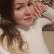 Катя, 28, г.Темрюк