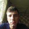 Владимир, 34, г.Досчатое