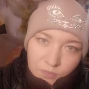 Елена, 31, г.Гурьевск
