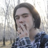 Макс, 21, г.Березино