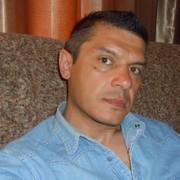 Олег, 48, г.Дружковка