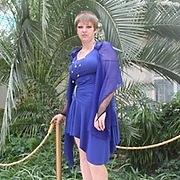Алёна, 26, г.Кириши
