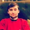 Шерзод Джалилов, 24, г.Парголово