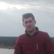Александр 26 Калуга