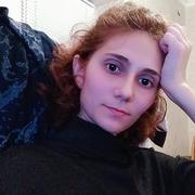 Арзы Фурунжиева, 28, г.Керчь