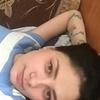 Настя, 32, г.Тайшет