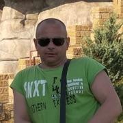 Александр Павленко 40 Бахмут