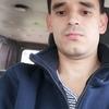 Руслан, 32, г.Лениногорск