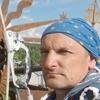 Айнар, 54, г.Касимов