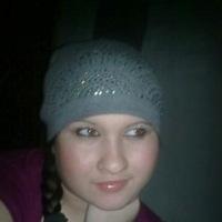 Алена, 27 лет, Скорпион, Новосибирск
