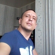 Евгений 39 лет (Стрелец) Белгород