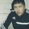 Гаврил, 39, г.Элиста